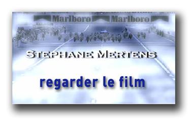 film1.jpg
