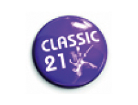 clasic-21.jpg