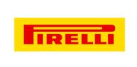 2012-lg-pirelli.jpg