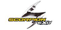 2012-lg-scorpion.jpg