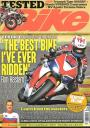 presse-stephane-mertens-bike-cover.jpg