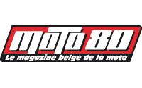sm-moto80.jpg