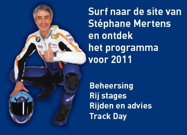 ms-lien-p1-nl.jpg